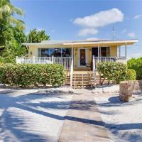 Foto Hotel: Tropical Manor, Fort Myers Beach