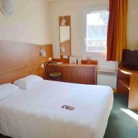 Hotel Pictures: Best Hotel Metz, Metz