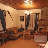 Hotel Pictures: Elena's Village, Kelokedhara