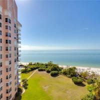 Hotelbilder: Estero Beach & Tennis 803C, Fort Myers Beach
