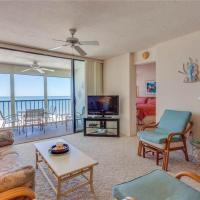 Fotos do Hotel: Sunset 1101, Fort Myers Beach