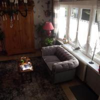 Hotel Pictures: Wastine, Buigny-Saint-Maclou