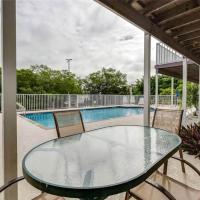 Hotellikuvia: Tropical Shores 3 Ground Floor, Fort Myers Beach