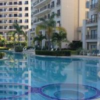 Hotelbilleder: Luxury Condo Jaco Beach, Jacó