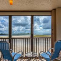 Hotelfoto's: Carlos Pointe 336, Fort Myers Beach