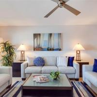 Hotel Pictures: Gateway Villa 897, Fort Myers Beach
