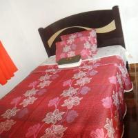 Hotel Pictures: Pousada Recanto Verde, Mucugê