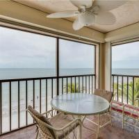 Hotellikuvia: Cascades #503, Fort Myers Beach