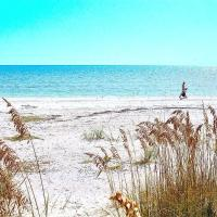 Hotellikuvia: Tropical Bliss, Fort Myers Beach