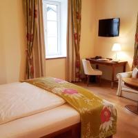 Hotel Pictures: Landhaus Stift Ardagger, Ardagger Stift