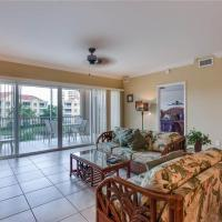 Hotellikuvia: Bella Lago 431, Fort Myers Beach