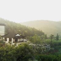Yixing Ever Joy Longxingwan Holiday Hotel