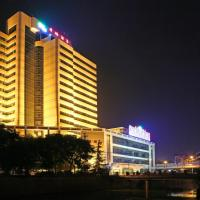 Hotelbilder: Uchoice Hotel Kunming, Kunming