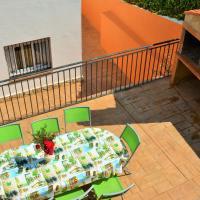 Hotel Pictures: Villa Barceló, Vidreres
