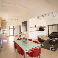 Hotel Pictures: Olivier Residence, Nicosia