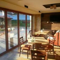 Fotos del hotel: Mineral 56, Banya