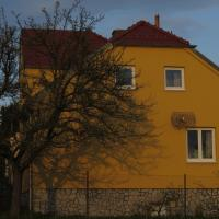 Hotel Pictures: Apartment Nad Punkvou, Těchov