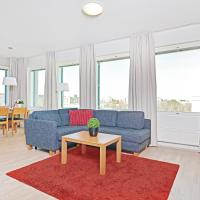 Hotel Pictures: Forenom Suites Tampere City, Tampere