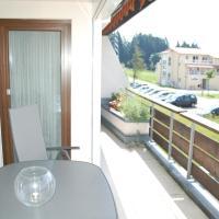 Hotel Pictures: Rosenalm Appartment 298, Scheidegg