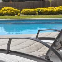Photos de l'hôtel: Ca Na Catalina, Pollença