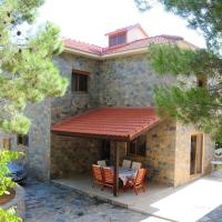 Hotel Pictures: Frita's Cozy Country House, Phini