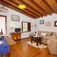 Hotel Pictures: Cortijo Lagar de Luisa, Borge