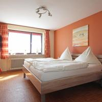 Hotel Pictures: Pension Stabel, Esch