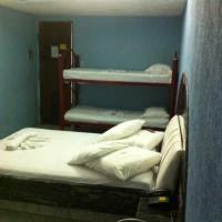 Hotel Pictures: Hotel Monza Vip (Adults Only), Candeias