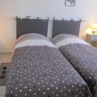 Hotel Pictures: Gite Plaine, La Richemondière
