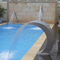 Hotel Pictures: Hotel Balneario Parque De Alceda, Alceda