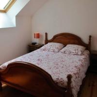 Hotel Pictures: Gite La Boussaudais, Le Grand Merimont