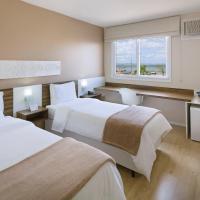 Hotel Pictures: Swan Express Rio Grande, Rio Grande