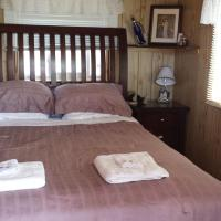 Hotel Pictures: Sleepy Hollow B&B, Richards Landing