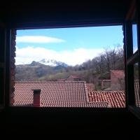 """Casa de Aldea """"La Llosa"""""""