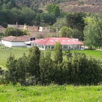 Termales Guasca