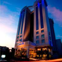 Fotos del hotel: Radisson Blu Kochi, Cochín