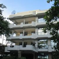 Tai Five Hotel