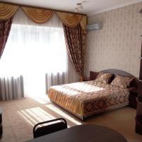 Uyut Mini-Hotel
