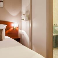 Hotel Pictures: Comfort Hotel Cachan Paris Sud, Cachan