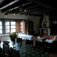 Hotel Pictures: Casa Rural Aquilamas, La Bastida