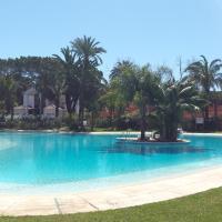 Hotel Pictures: El Presidente, Estepona