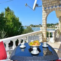 Photos de l'hôtel: Beach Apartment Adventura, Privlaka