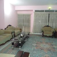 Hotel Pictures: Unity Inn, Coxs Bazar