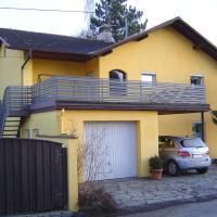 Hotel Pictures: Apartment Ehrndorfer, Neuhofen im Innkreis