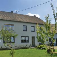 Hotel Pictures: Apartment Lünebach XIV, Lünebach
