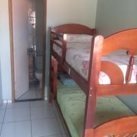 Hotel Pictures: Casa na Praia de Salinas, Salinópolis
