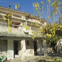 Hotel Pictures: Apartment Cagnano III, Cagnano