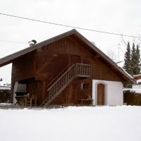 Hotel Pictures: Troadkasten, Neuhofen im Innkreis
