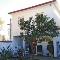 Holiday Home Comarruga VI