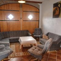 Hotel Pictures: Holiday Home Grenaa VIII, Kastbjerg